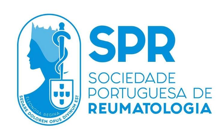 27bbb3fe1d Jornal Médico - Morreu Robert Martins