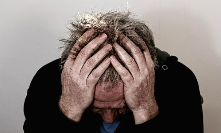 Resultado de imagem para Portugal gasta cerca de 6,6 mil milhões de euros com problemas de saúde mental (OCDE)