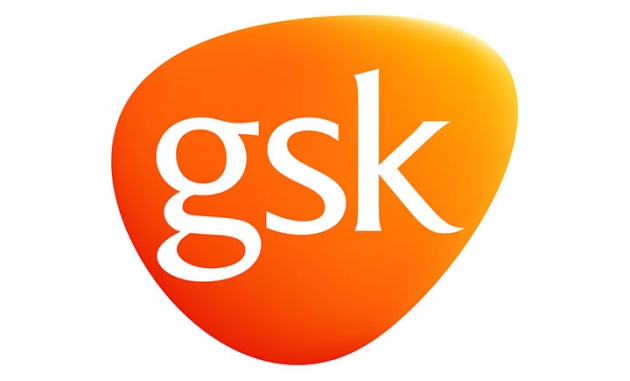 GSK lança novo website institucional