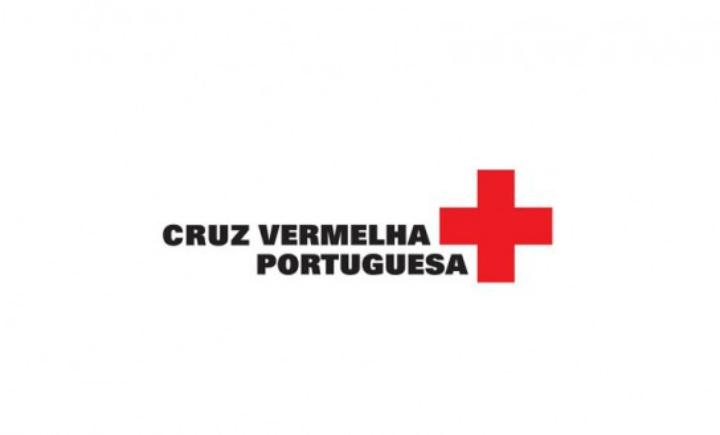 Jornal Médico - Chaves  CVP assume gestão da Escola Superior de ... 283d3dc4bfb75