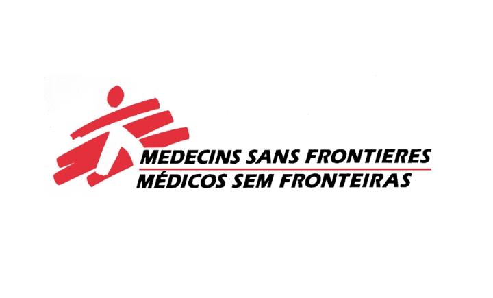 Resultado de imagem para médicos sem fronteira