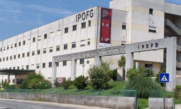 Resultado de imagem para IPO de Coimbra autorizado a investir 5 milhões de euros em dois aceleradores lineares