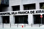 hospitaldevilafrancadexira