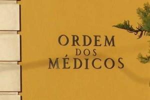 ordemdosmedicos