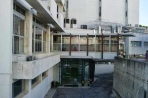 hospitalsantacruz