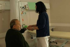 Nova Ala Hospital de Amarante 2