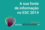 MREC ESC