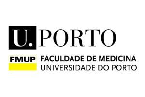 logo_fmup_uporto