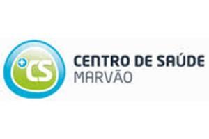 CSMarvao