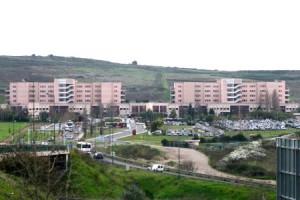 hospitalamadorasintra1