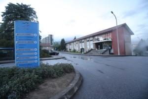 HospitalVilaReal