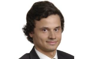 Cruz, Nuno Gundar