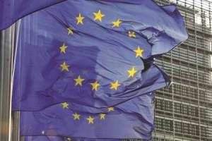 Comissao_Europeia_Europa