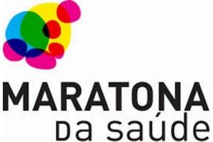 Maratona_Saude