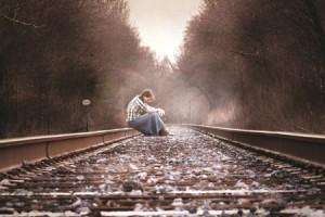 depressao_suicidio