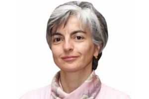 CristinaGalvao