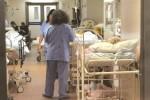hospital troika