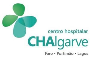 CHAlgarve