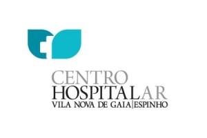 Centro Hospitalar de Vila Nova de Gaia-Espinho