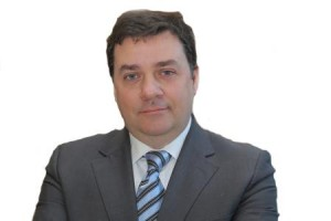 Miranda, Dr. Luis Cunha (reuma IPR) 2