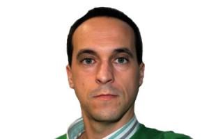 Rocha, Marco Guerra