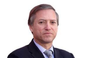 Marinho, Prof. Rui Tato
