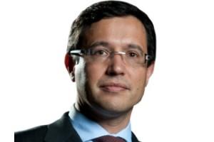 Oscar Gaspar MSD