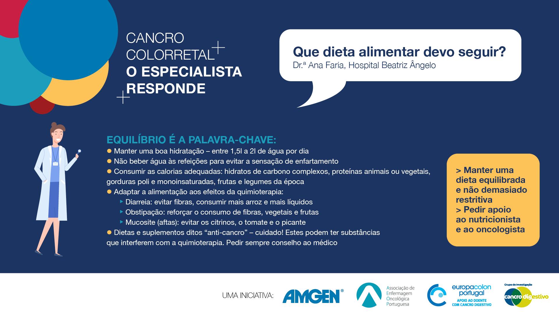 AMGEN cancro colorretal palavra de meüdico copy