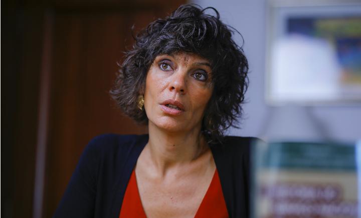 MS Raquel Varela 43
