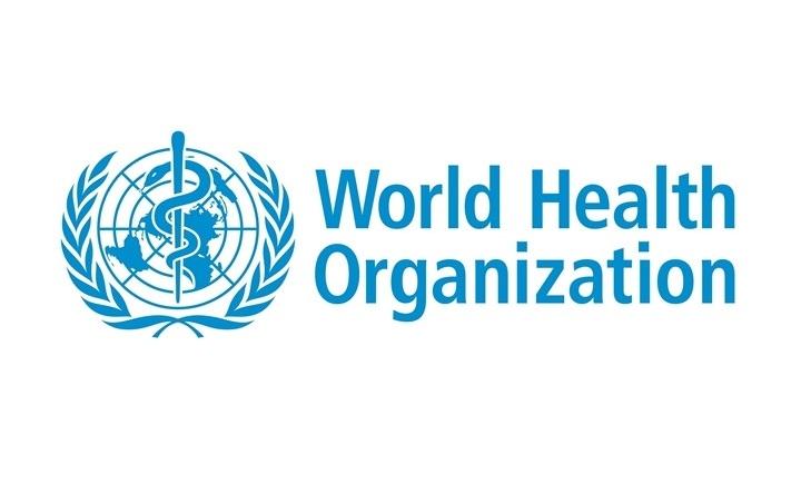 Organização Mundial da Saúde lança observatório das demências