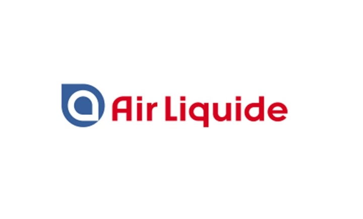 Air Liquide Healthcare lança website dedicado à apneia do sono