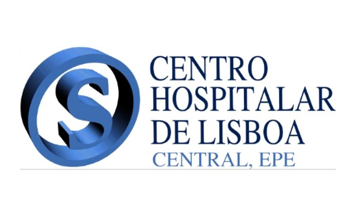 biópsia de próstata por fusão de imagens preço